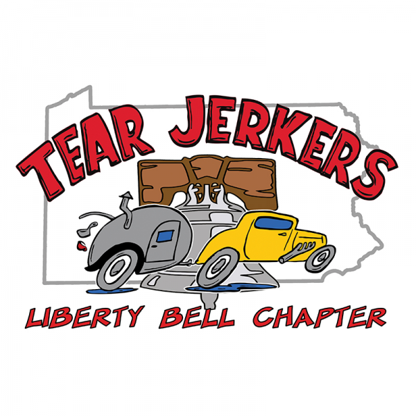 Liberty Bell Chapter