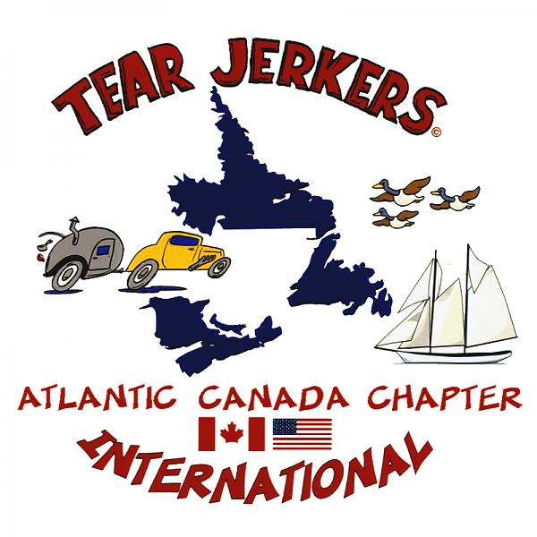 Atlantic Canadian Chapter