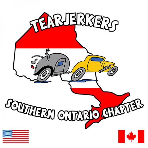 Southern Ontario Chapter