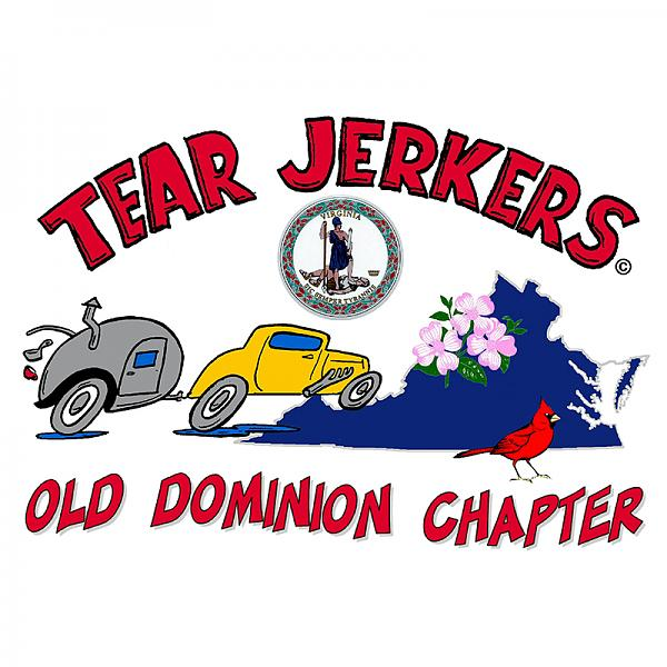 Old Dominion Chapter