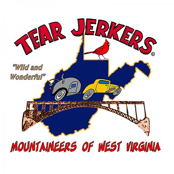 Mountaineers Chapter