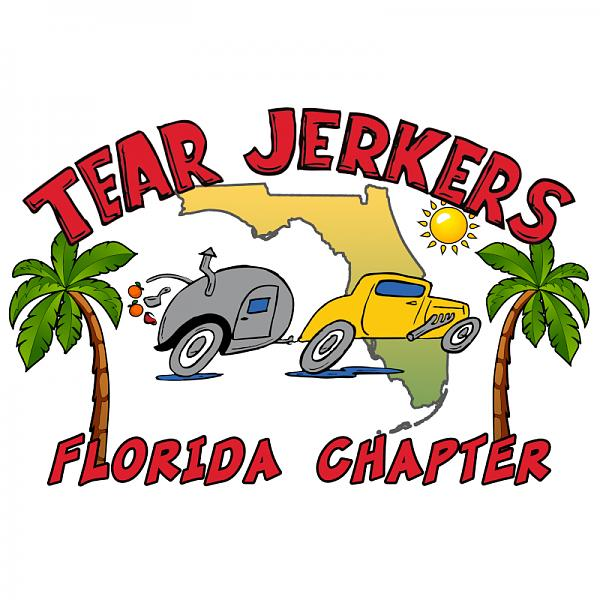 Florida Chapter