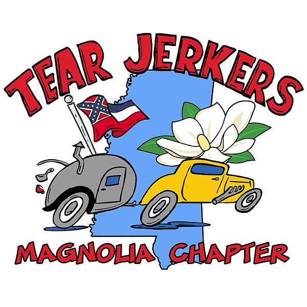 Magnolia Chapter
