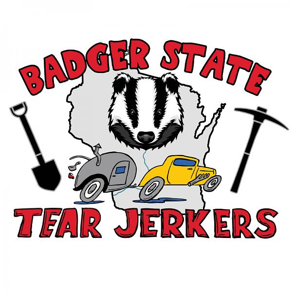 Badger State Chapter