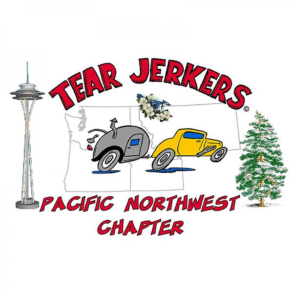 Pacific Northwest Chapter