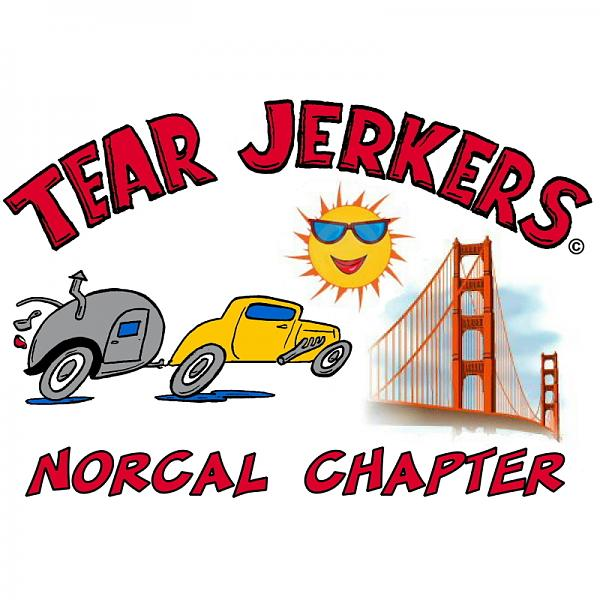 NorCal Chapter