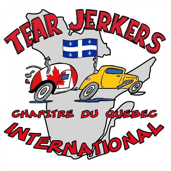 Quebec Chapter